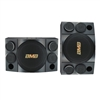 "BMB CSE-312 800W 12"" 3-Way Karaoke Speakers"