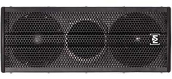 Better Music Builder DFS-306 Karaoke 320 Watts Monitor Center Speaker
