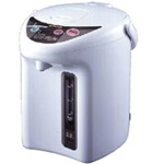 Tiger PDN-A50U 5 Liters Water Heater/Warmer